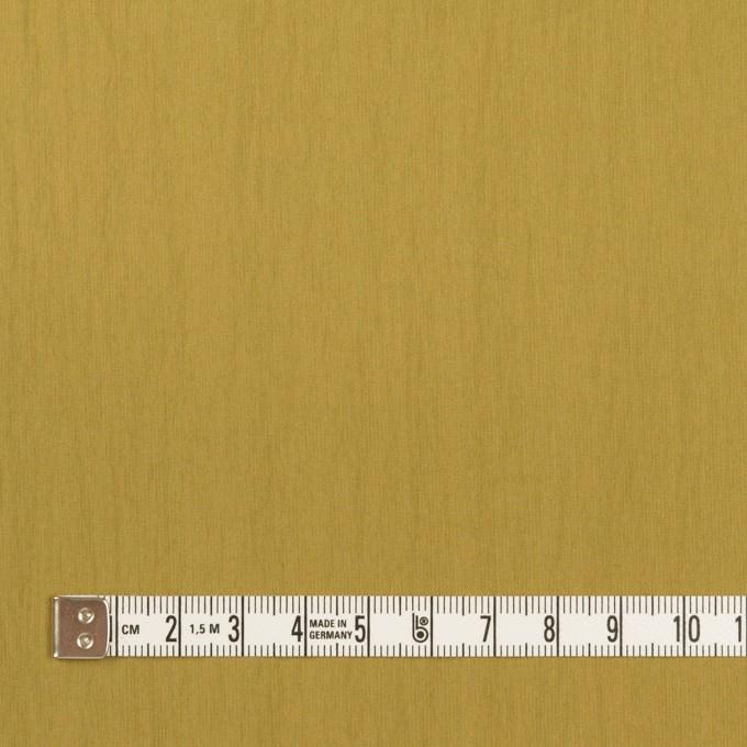 コットン&ナイロン×無地(ローリエ)×タイプライター(高密ローン)_全2色 イメージ4