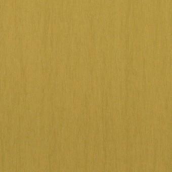 コットン&ナイロン×無地(ローリエ)×タイプライター(高密ローン)_全2色
