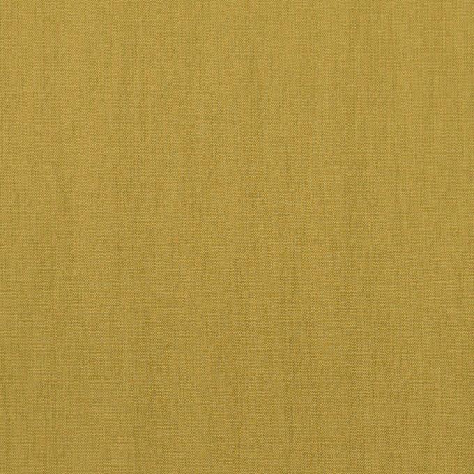 コットン&ナイロン×無地(ローリエ)×タイプライター(高密ローン)_全2色 イメージ1