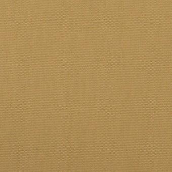 コットン&ナイロン×無地(カーキベージュ)×ポプリン サムネイル1