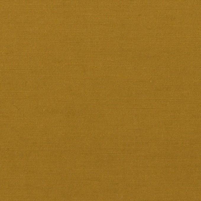 コットン&ナイロン×無地(カーキ)×タッサーポプリン イメージ1