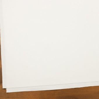 コットン×無地(ホワイト)×フランネル サムネイル2