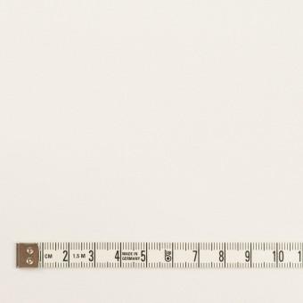 コットン×無地(ホワイト)×フランネル サムネイル4