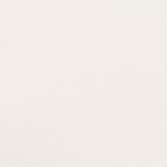 コットン×無地(ホワイト)×フランネル