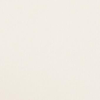 コットン&ポリウレタン×無地(オフホワイト)×細コーデュロイ・ストレッチ サムネイル1