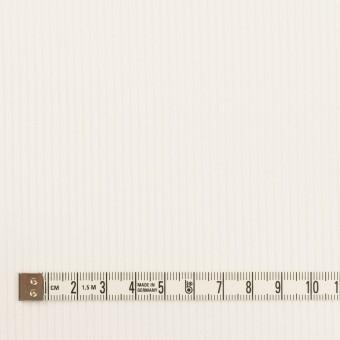 コットン×無地(ホワイト)×中コーデュロイ サムネイル4