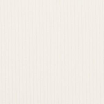 コットン×無地(ホワイト)×中コーデュロイ
