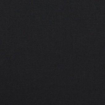コットン×無地(ブルーブラック)×ブロード サムネイル1