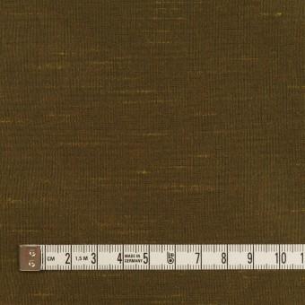 ポリエステル×無地(イエローゴールド)×形状記憶シャンブレー・シャンタン_全4色 サムネイル4
