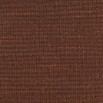 ポリエステル×無地(アプリコット)×形状記憶シャンブレー・シャンタン_全4色