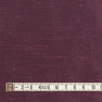 ポリエステル×無地(チェリーピンク)×形状記憶シャンブレー・シャンタン_全4色 サムネイル4