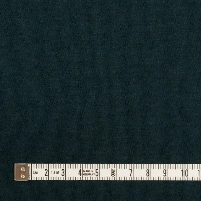 ウール×無地(バルビゾン)×圧縮ニット イメージ4