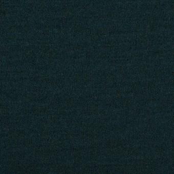 ウール×無地(バルビゾン)×圧縮ニット