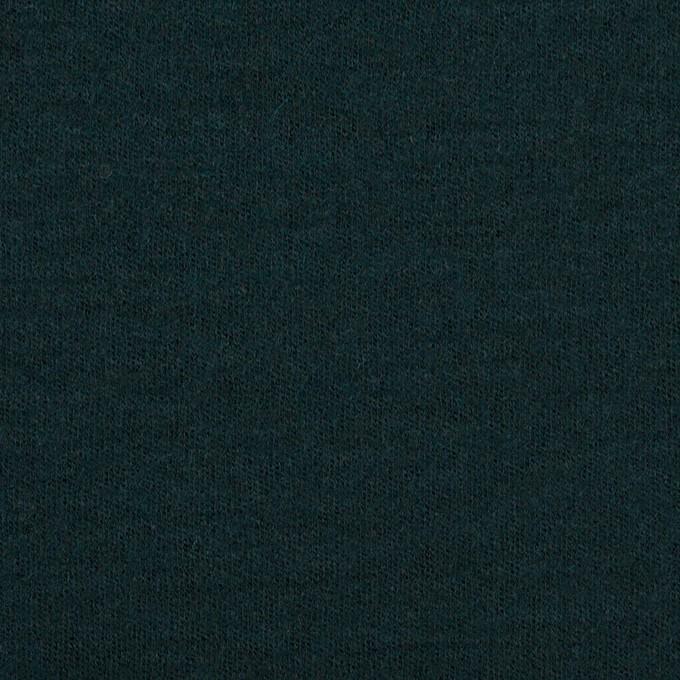 ウール×無地(バルビゾン)×圧縮ニット イメージ1
