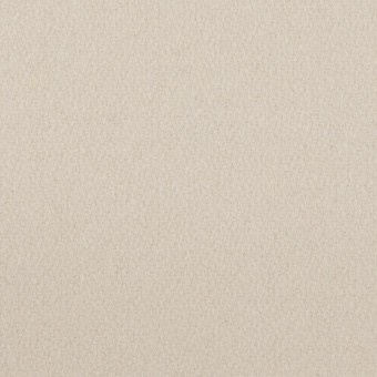 ウール×無地(パールグレー)×フラノ(フランネル)