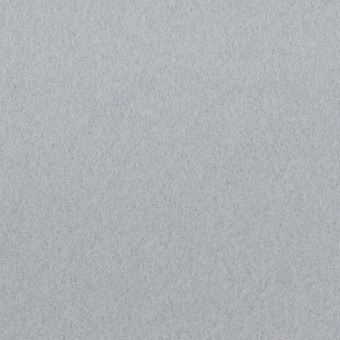 ウール×無地(ペールブルー)×フラノ(フランネル)