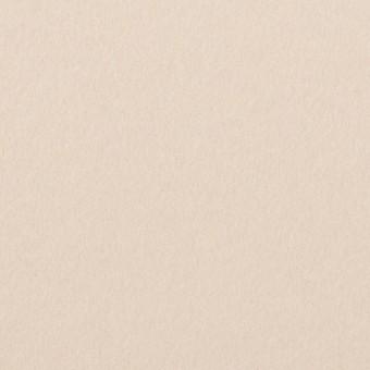 ウール&アンゴラ×無地(ミルキーピンク)×フラノ(フランネル) サムネイル1