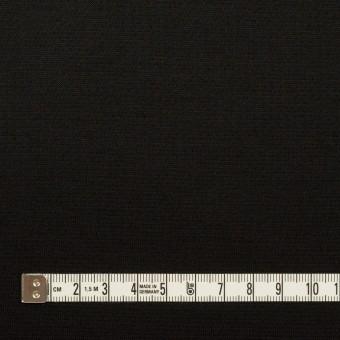 コットン&テンセル×ミックス(ブルーブラック)×Wニット サムネイル6