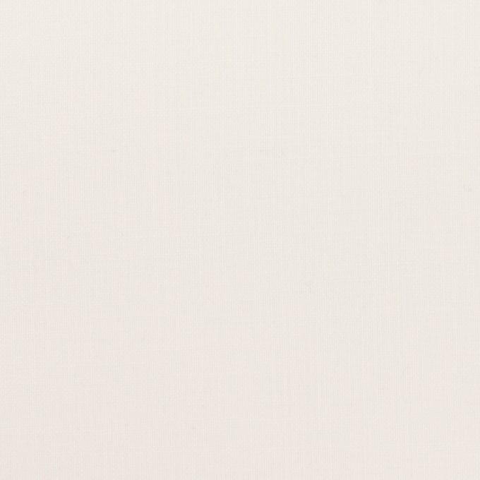 接着芯_ポリエステル&コットン(ホワイト)_薄地・普通地用_全3色 イメージ1