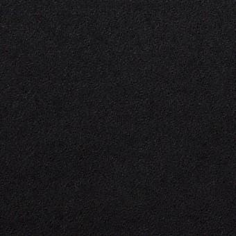 ウール×無地(ブルーブラック)×ジョーゼット