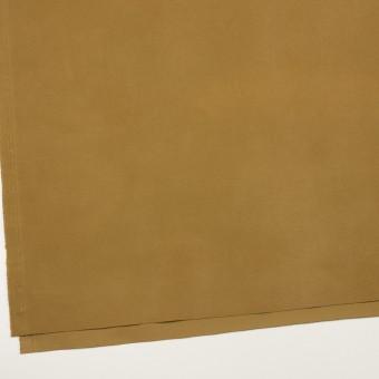 コットン&ポリウレタン×無地(カーキベージュ)×フランネル・ストレッチ_全3色 サムネイル2