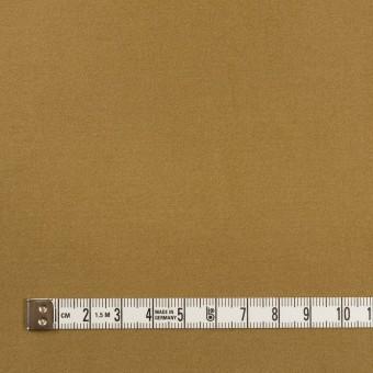 コットン&ポリウレタン×無地(カーキベージュ)×フランネル・ストレッチ_全3色 サムネイル4