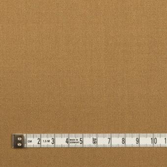 ウール×無地(ナッツ)×ジョーゼット サムネイル4