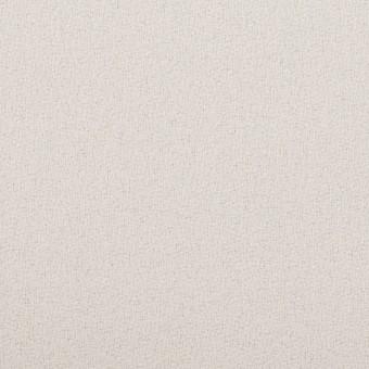ウール×無地(パールグレー)×ジョーゼット サムネイル1