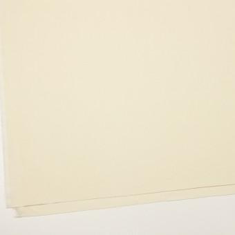 コットン&ポリウレタン×無地(クリーム)×細コーデュロイ・ストレッチ サムネイル2