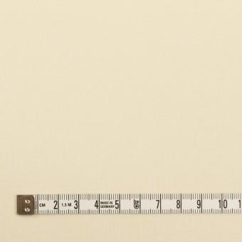 コットン&ポリウレタン×無地(クリーム)×細コーデュロイ・ストレッチ サムネイル4
