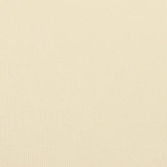コットン&ポリウレタン×無地(クリーム)×細コーデュロイ・ストレッチ サムネイル1