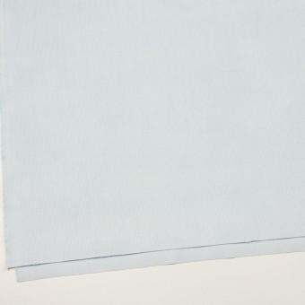 コットン&ポリウレタン×無地(パウダーブルー)×中細コーデュロイ・ストレッチ_全3色 サムネイル2