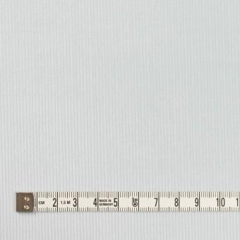 コットン&ポリウレタン×無地(パウダーブルー)×中細コーデュロイ・ストレッチ_全3色 サムネイル4