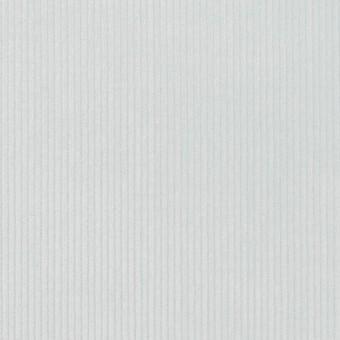 コットン&ポリウレタン×無地(パウダーブルー)×中細コーデュロイ・ストレッチ_全3色