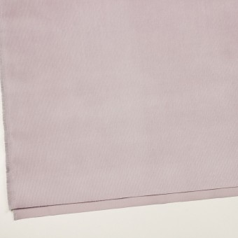 コットン&ポリウレタン×無地(モーブ)×中細コーデュロイ・ストレッチ_全3色 サムネイル2