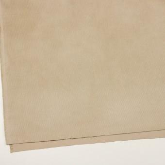 コットン&ポリウレタン×無地(カーキベージュ)×中細コーデュロイ・ストレッチ_全3色 サムネイル2