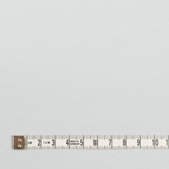 ポリエステル&ポリウレタン×無地(パウダーブルー)×サージ・ストレッチ_全10色 サムネイル4