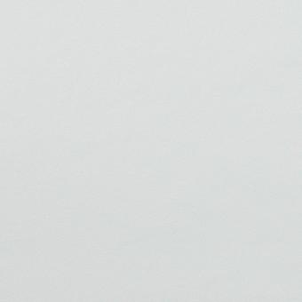 ポリエステル&ポリウレタン×無地(パウダーブルー)×サージ・ストレッチ_全10色