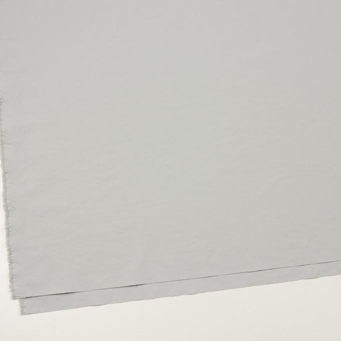 ポリエステル&ポリウレタン×無地(フォッグ)×サージ・ストレッチ_全10色 イメージ2