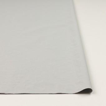 ポリエステル&ポリウレタン×無地(フォッグ)×サージ・ストレッチ_全10色 サムネイル3