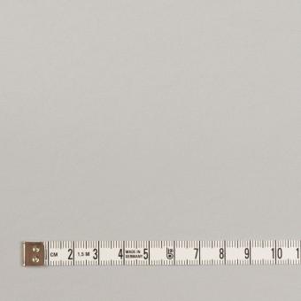 ポリエステル&ポリウレタン×無地(フォッグ)×サージ・ストレッチ_全10色 サムネイル4