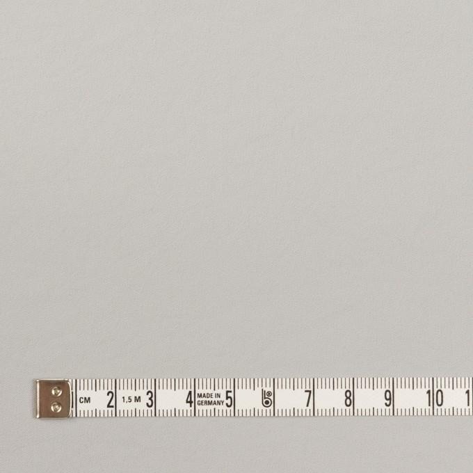 ポリエステル&ポリウレタン×無地(フォッグ)×サージ・ストレッチ_全10色 イメージ4
