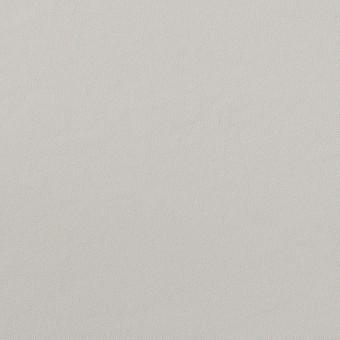 ポリエステル&ポリウレタン×無地(フォッグ)×サージ・ストレッチ_全10色