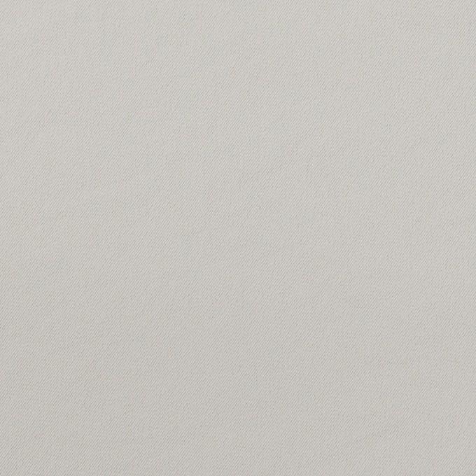 ポリエステル&ポリウレタン×無地(フォッグ)×サージ・ストレッチ_全10色 イメージ1