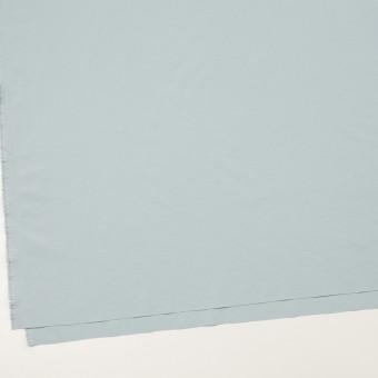 ポリエステル&ポリウレタン×無地(フロスティブルー)×サージ・ストレッチ_全10色 サムネイル2