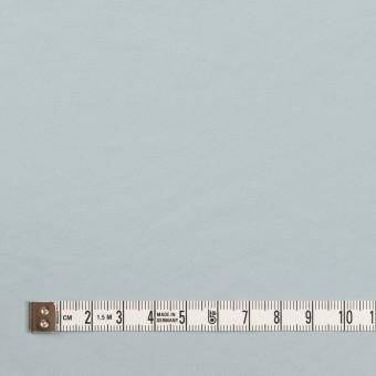 ポリエステル&ポリウレタン×無地(フロスティブルー)×サージ・ストレッチ_全10色 サムネイル4