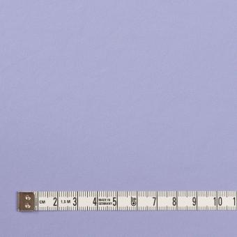 ポリエステル&ポリウレタン×無地(ヒヤシンスブルー)×サージ・ストレッチ_全10色 サムネイル4