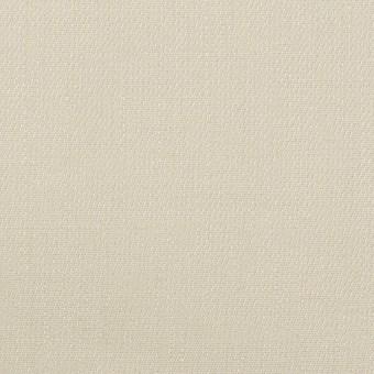リネン&ビスコース混×無地(グリーンミスト)×サージストレッチ_イタリア製