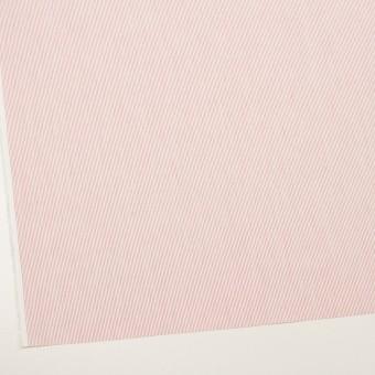 コットン×ストライプ(レッド)×ブロード_全2色 サムネイル2