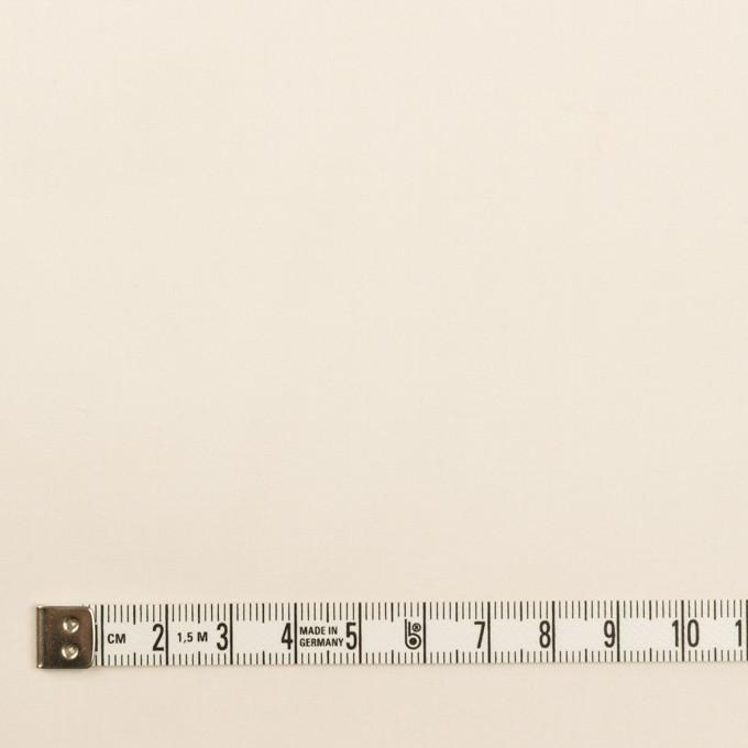 コットン×無地(エクリュ)×ローン_全13色 イメージ4